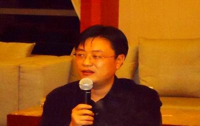 省青联委员第1活动小组在长沙召开见面会 张值恒主席参加活
