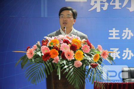 """""""湖南省青联委员进校园""""活动在湖南师范大学成功举行"""