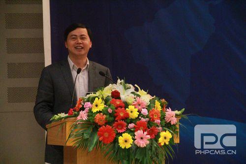 湖南省青联委员进校园活动在湖南大学举行